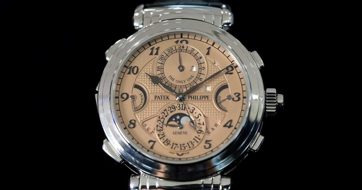Каталог дорогие часы победа 1945 часов стоимость