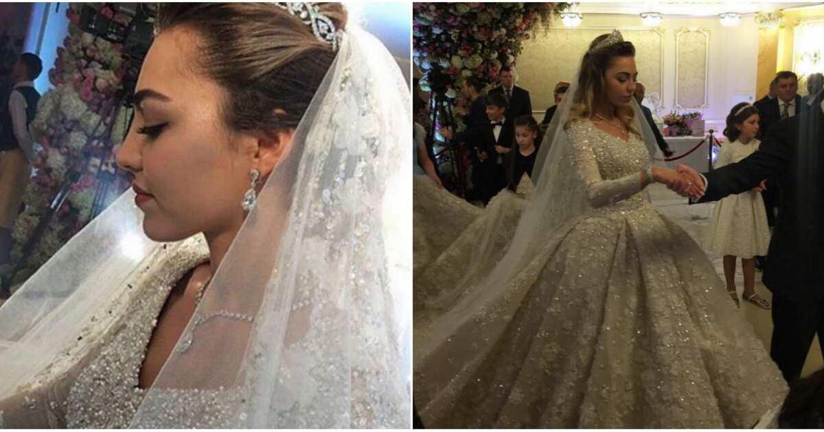 фото невесты сына михаила гуцериева засиживайтесь зацикливайтесь