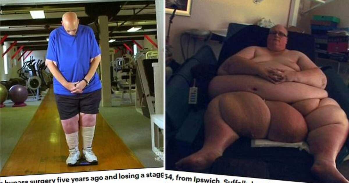 Толстый Мужик Решил Похудеть. Толстый мужик решил похудеть Перепробовал все диеты, ни фига не получается Наконец, увидел объяву: сбрасываете...