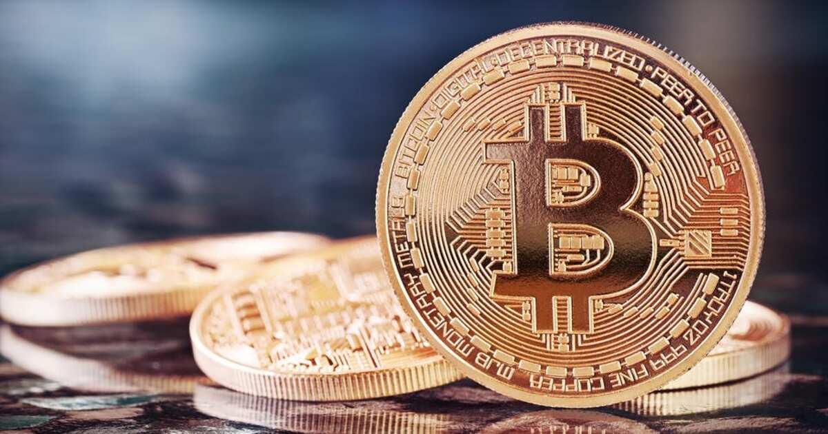 tv bitcoin