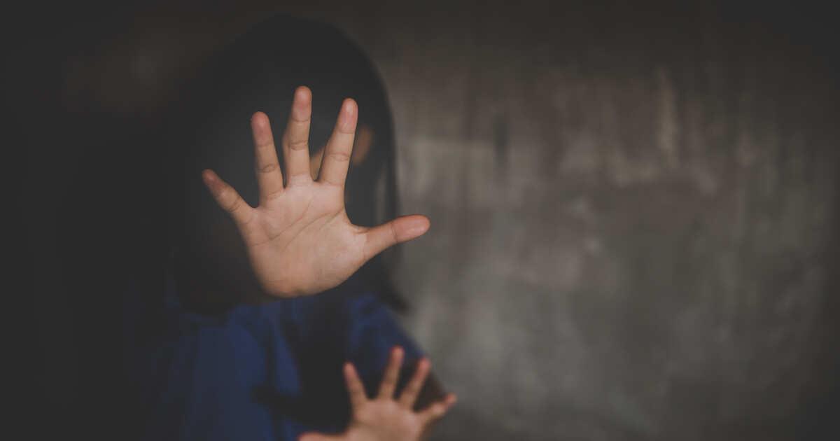 Смотреть Порно Изнасиловал Школьницу