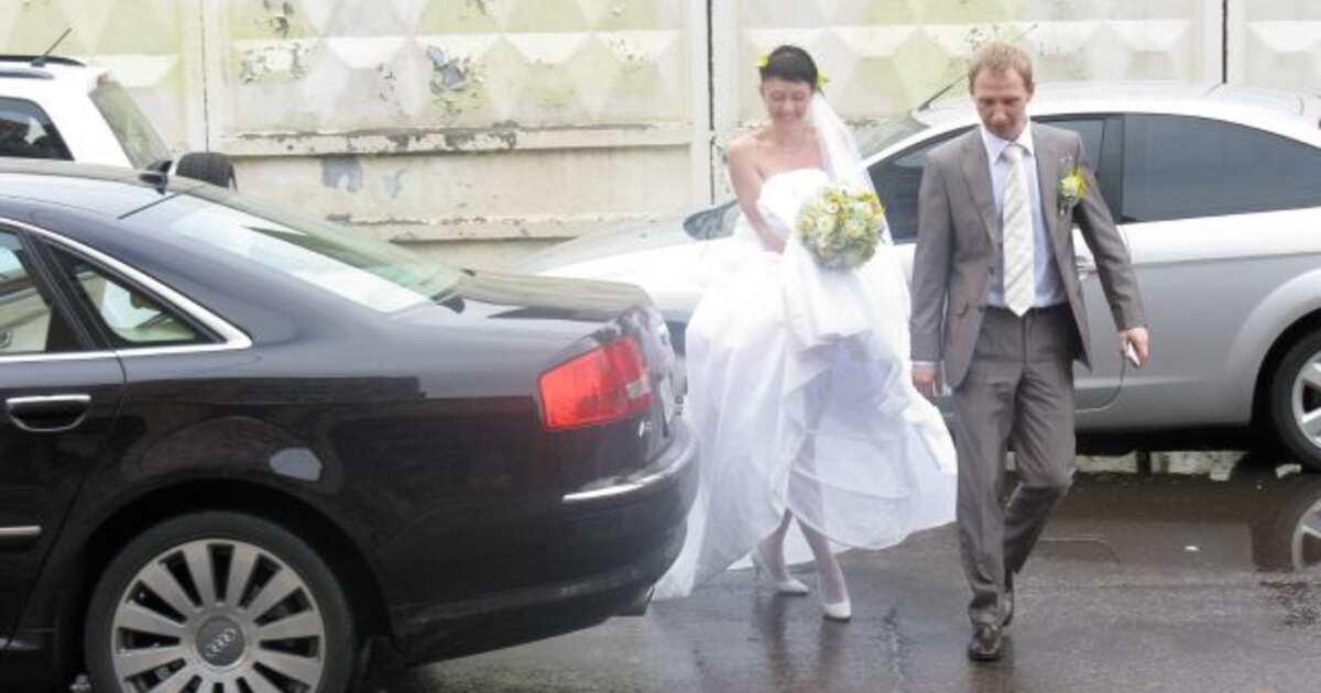 елена демина которая утонула фото свадьбы грозди