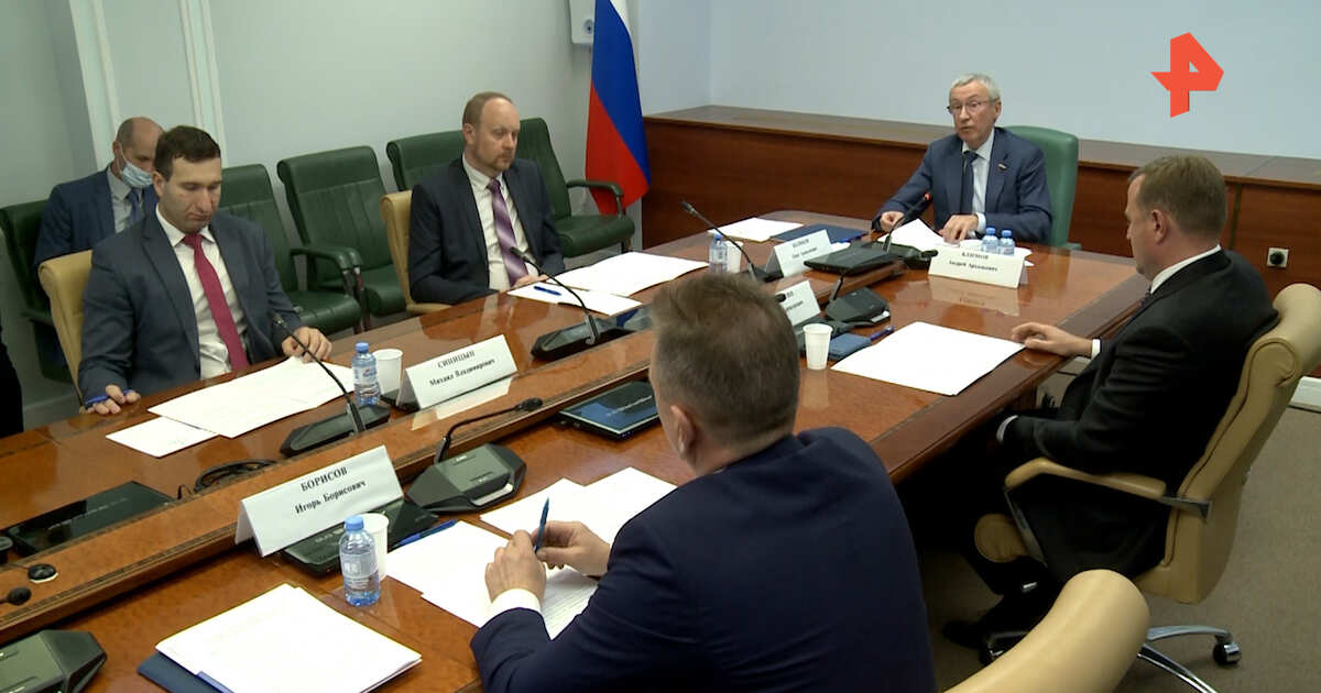 ЕСПЧ признал право Болгарии требовать у России 22 тонны золота...