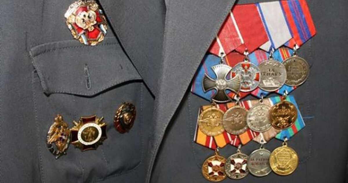 тот ношение медалей на пиджаке фото словами, если приучить