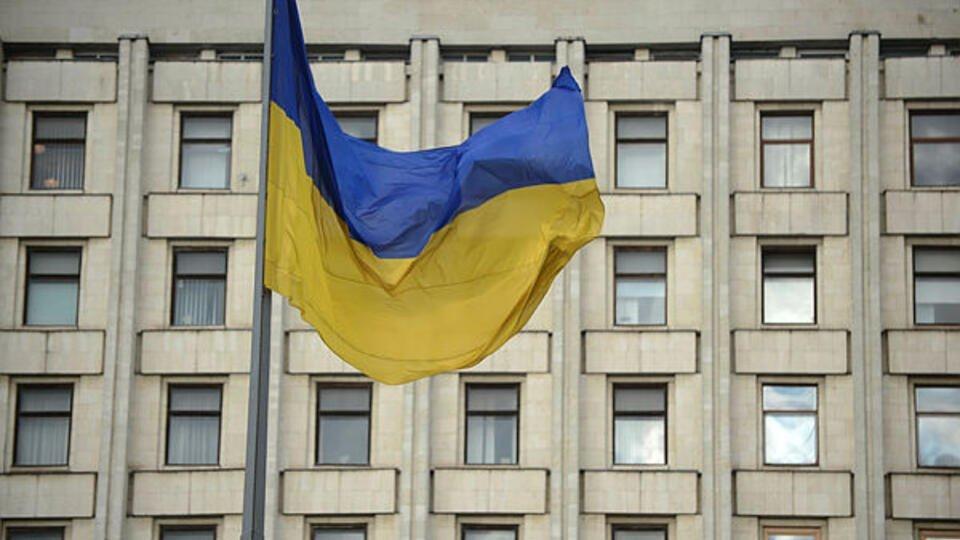 """В Киеве назвали Минские соглашения """"неактуальными"""""""