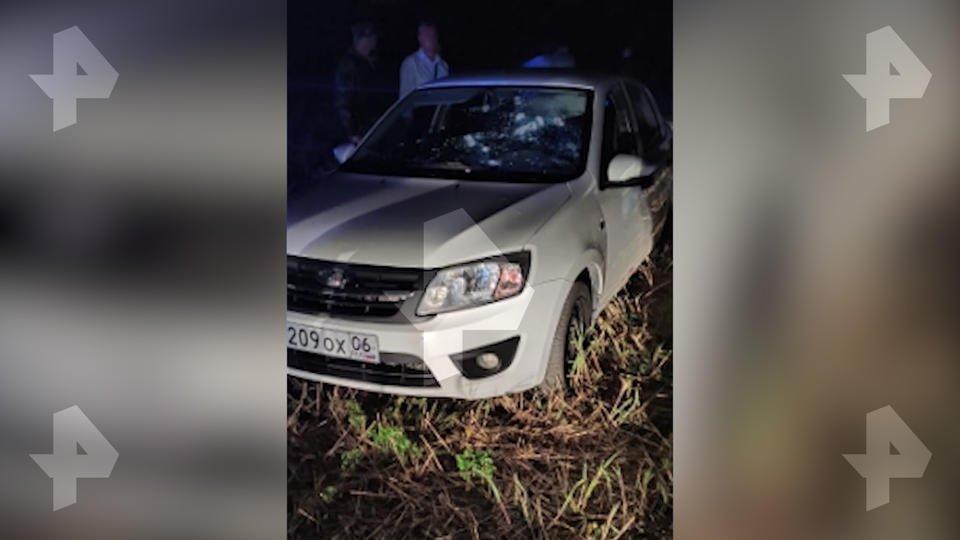 Росгвардия выразила соболезнования после гибели сотрудника в Ингушетии