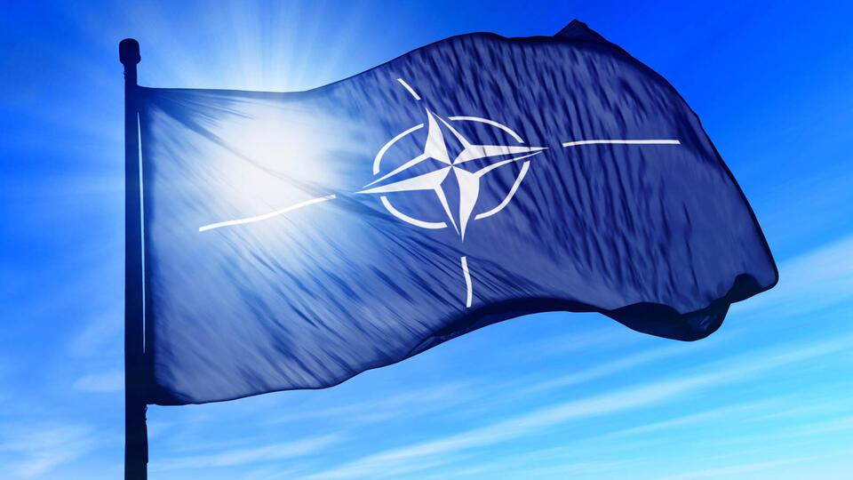 """Инициативу """"НАТО-2030"""" назвали важной в борьбе с Россией и Китаем"""