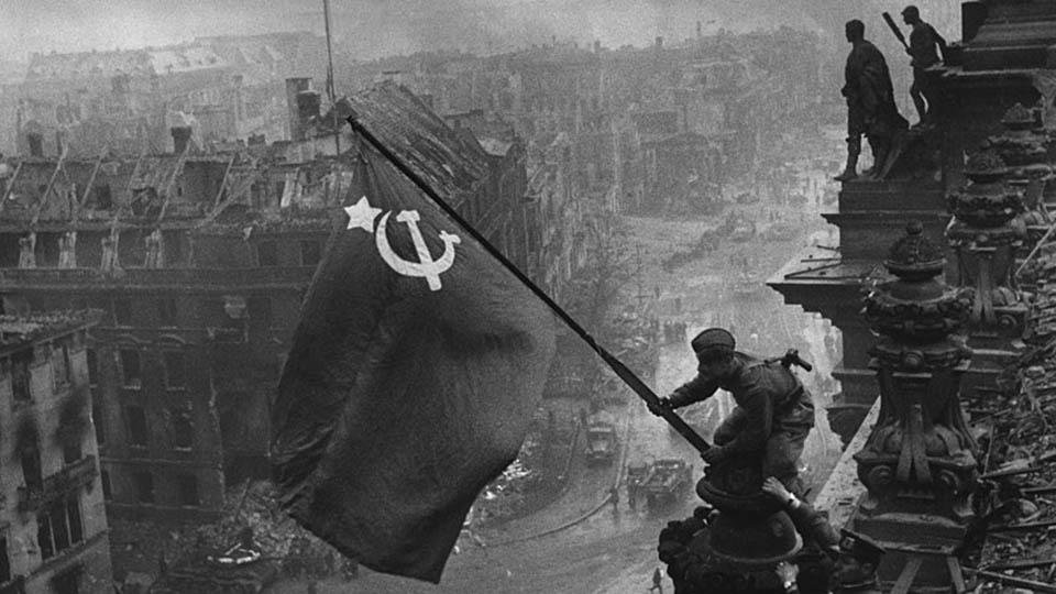 В Белоруссии назвали перенос ЧМ по хоккею местью за разгром нацизма