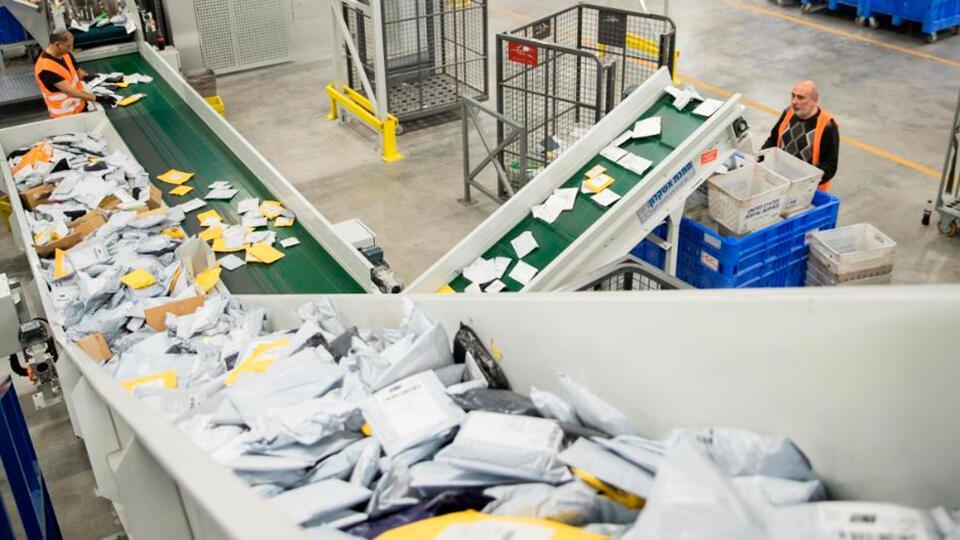 В AliExpress назвали безопасными товары из КНР в связи с коронавирусом