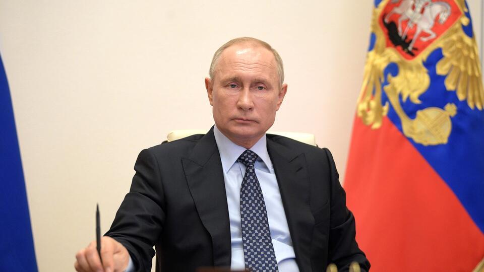 Путин предложил беспрецедентные меры поддержки граждан - главное