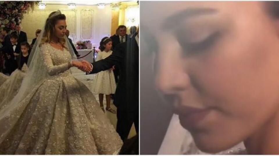 свадьба сына хозяина роснефти фото дома вторым светом