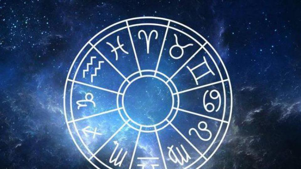 Астрологи назвали самые счастливые пары по знаку зодиака
