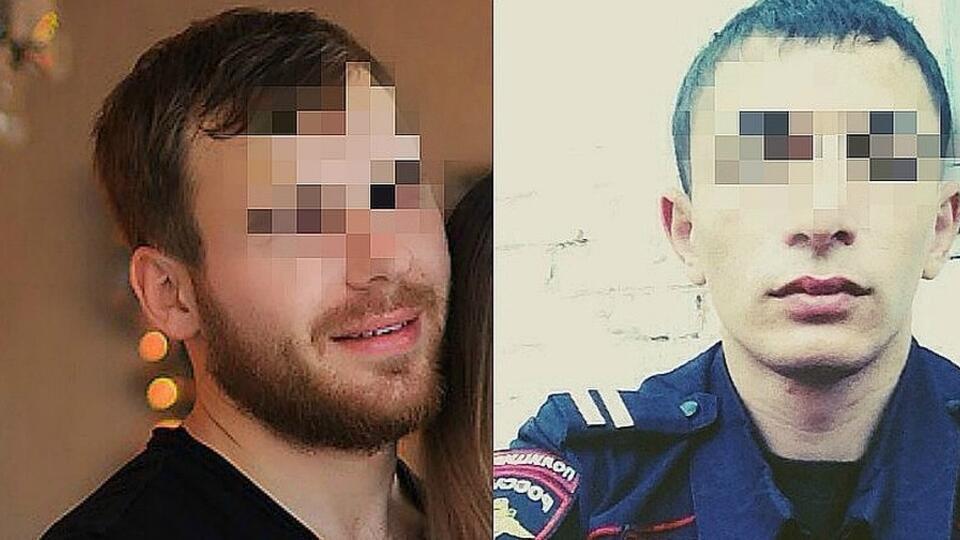 Что известно о секс-скандале с полицейскими и волейболисткой в Анапе
