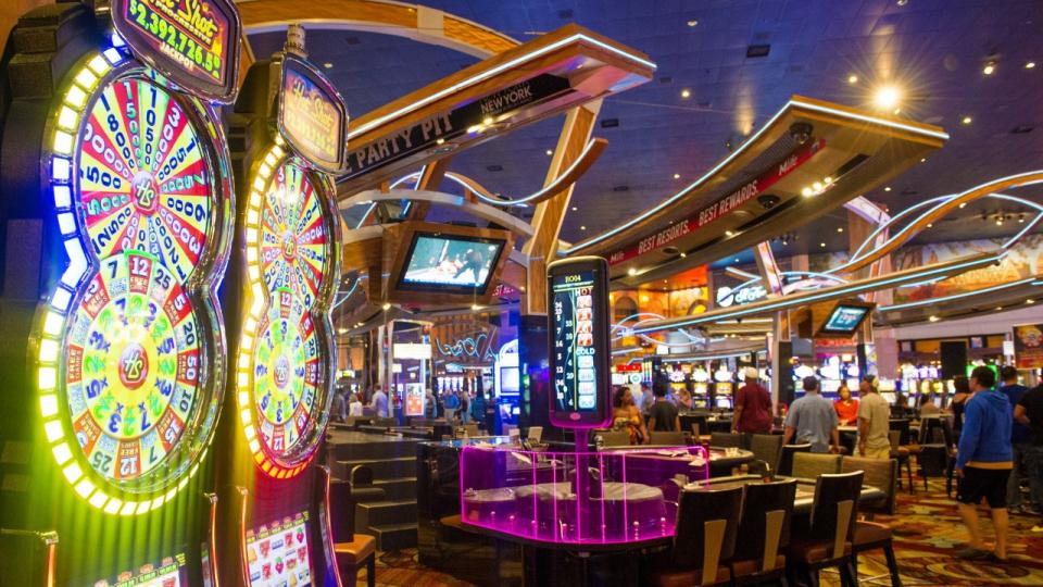 Казино рентв стоит ли открывать интернет казино