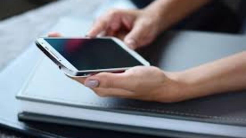 Эксперт рассказал о кодах, позволяющих настроить и починить смартфон
