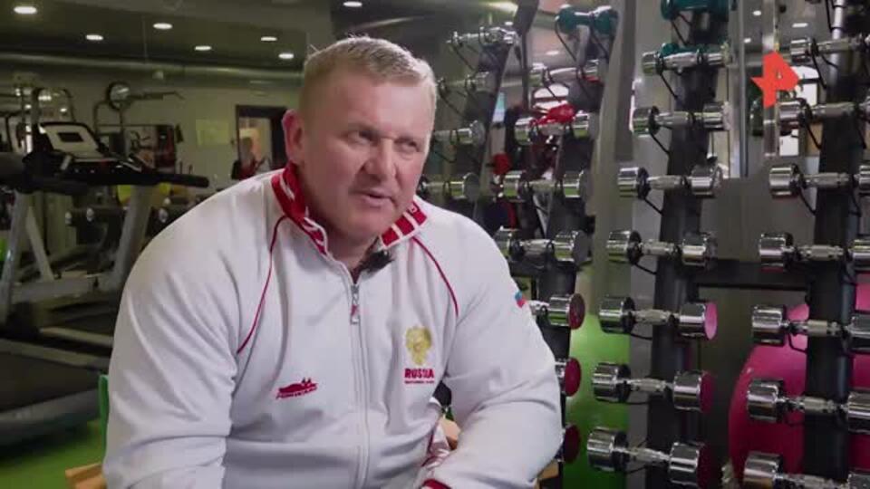 Боец MMA Кузнецов: Новоселов – не ударник, он ломает и рвет