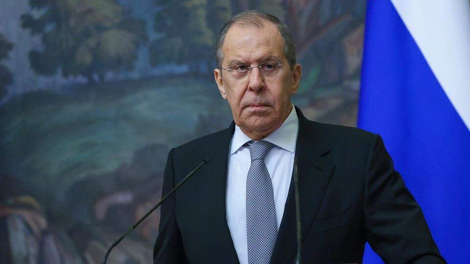 Лавров оценил заявления Запада о готовности наладить отношения с РФ