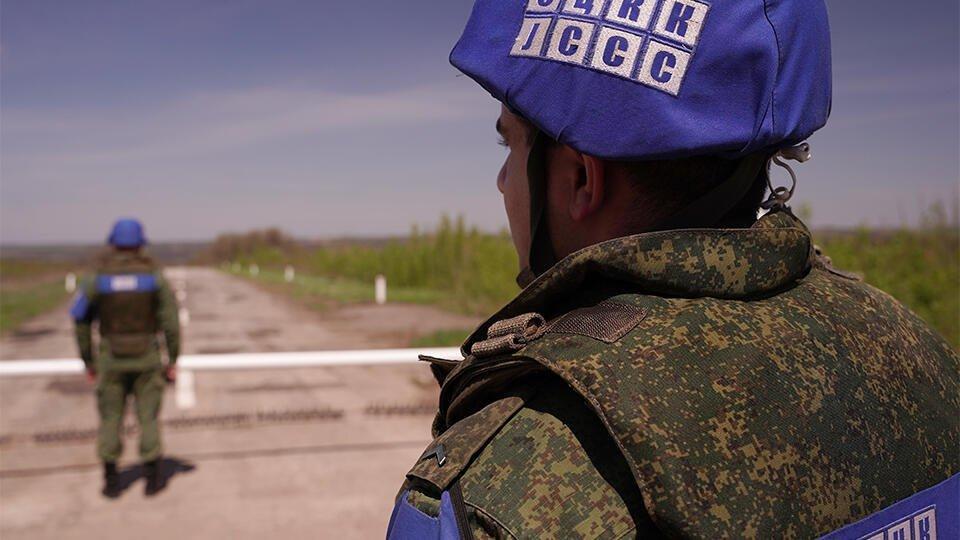 Кравчук назвал Донбасс раковой опухолью