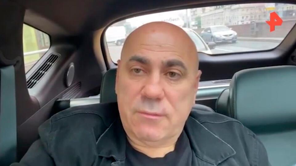 """Пригожин о ЛГБТ-скандале вокруг """"Муз-ТВ"""": Потакание детским шалостям"""