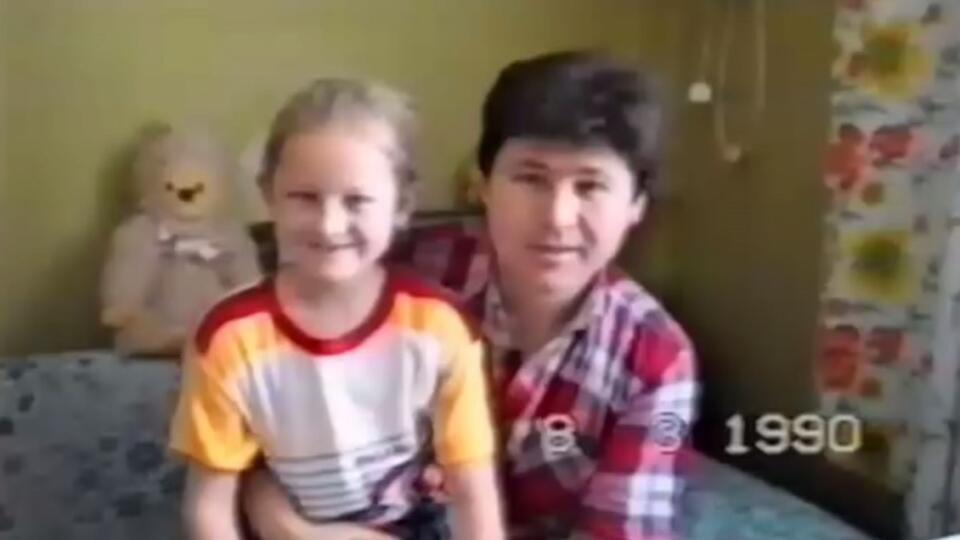 Россиянка стала следователем и нашла убийц своего отца спустя 24 года