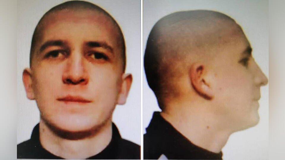 Стал известен маршрут подозреваемого в убийстве девушек под Оренбургом