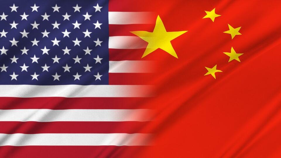 Экономисты рассказали, как повлияет торговая война США и Китая на РФ