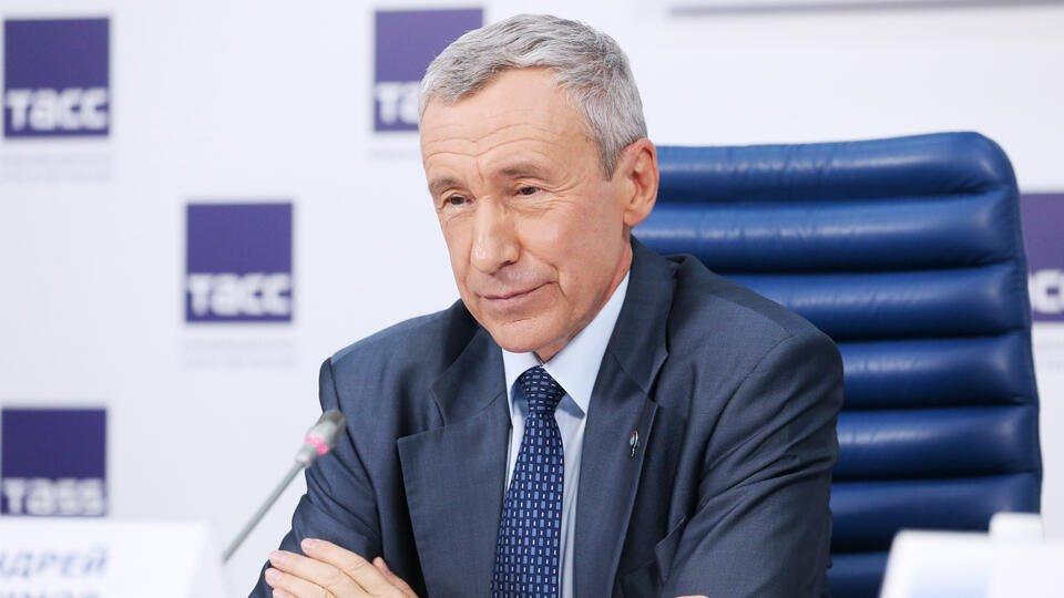 Сенатор обвинил Чехию в желании подыграть товарищам по НАТО