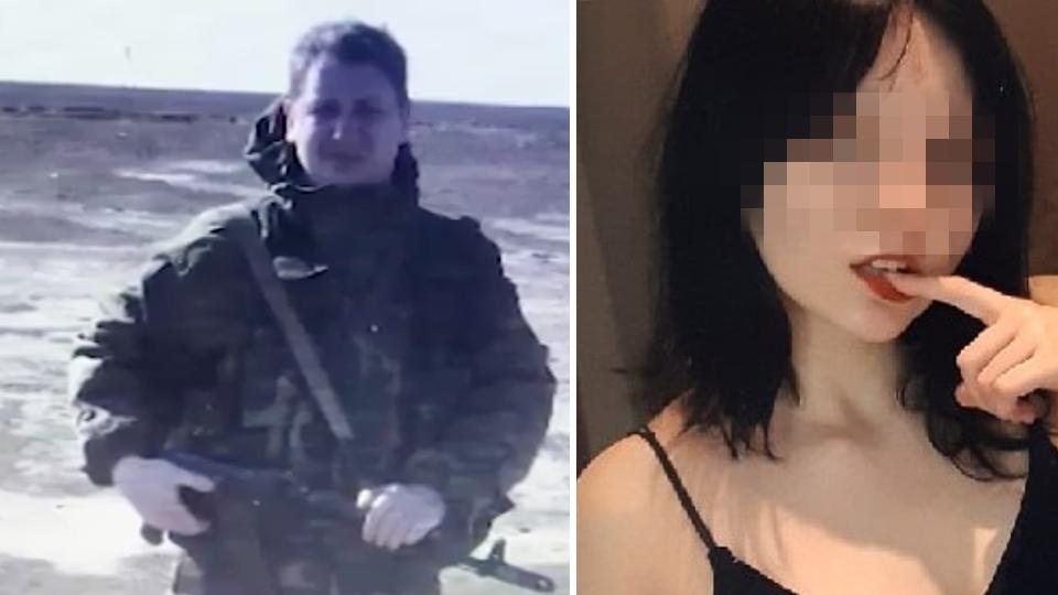 Криминалист о зарезавшем школьницу полицейском: Он делал все умышленно
