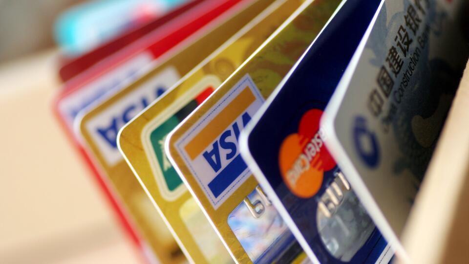 Онлайн кредит каспий банка