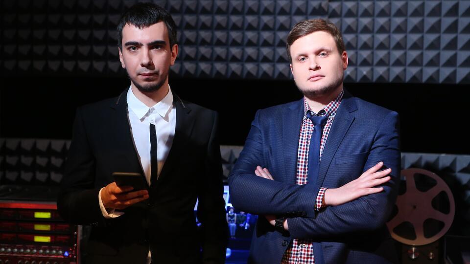 """""""Можем помочь"""": руководство NED поговорило с пранкерами о выборах в РФ"""