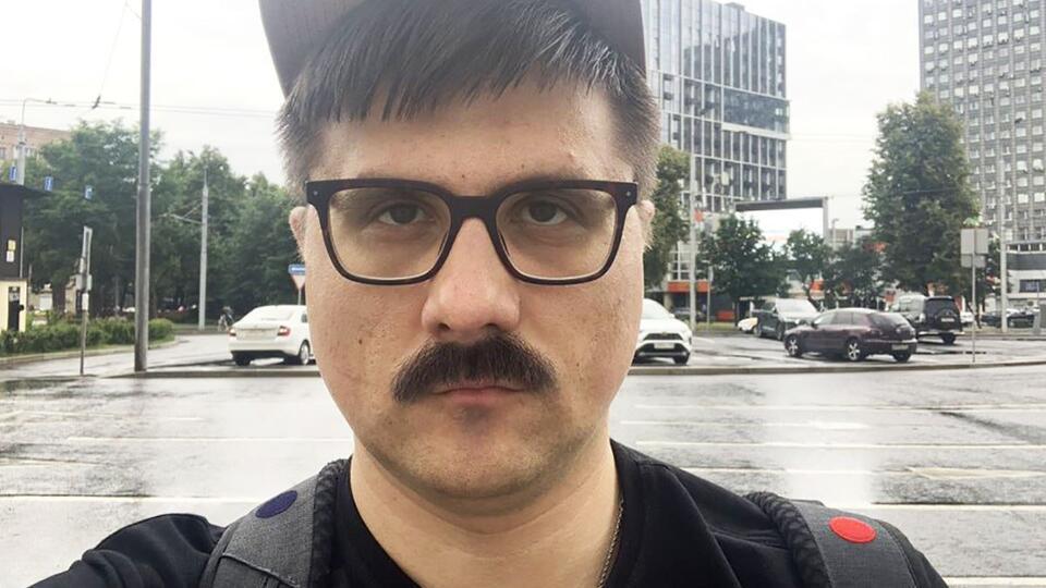 """Шеф-редактор """"МБХ-медиа"""" извинился за домогательства и уволился"""