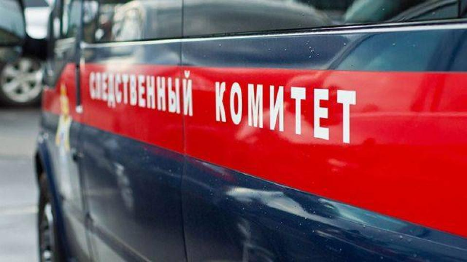 Рядом с телами сына и матери в Новой Москве нашли предсмертную записку