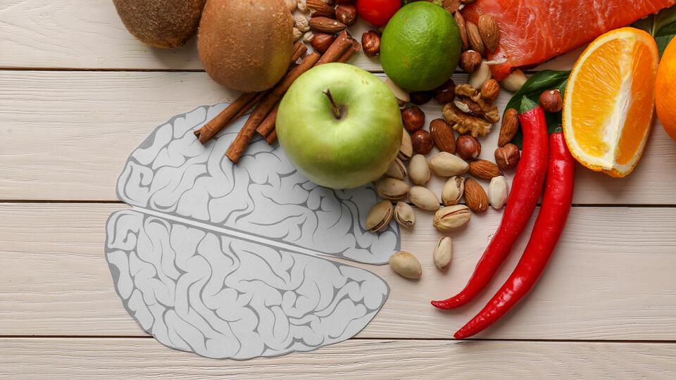 Вкусный ЗОЖ: насколько полезна всеядность и чем чреват отказ от мяса