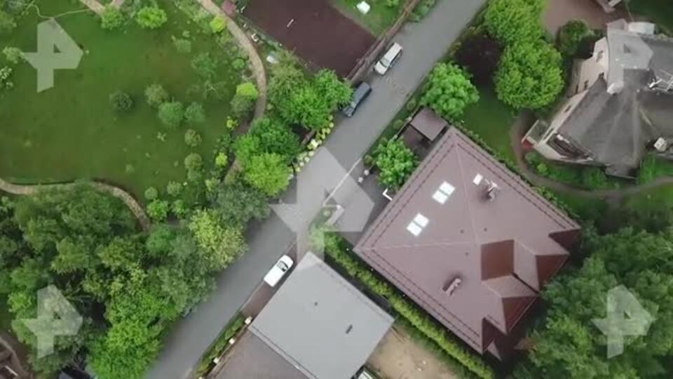 У обвиненного в педофилии экс-чиновника РСХН нашли дом за 100 млн