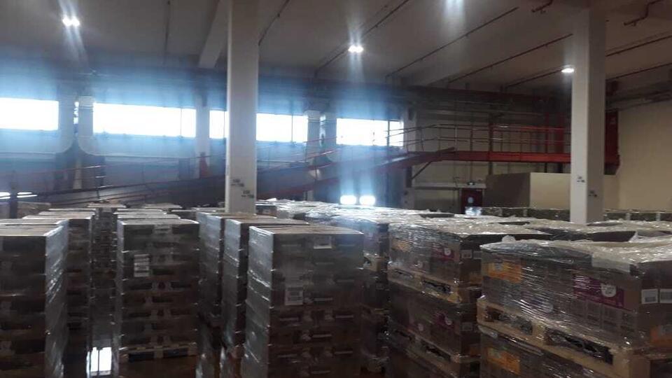 Оказать помощь: Воробьев прокомментировал обрушение перехода в Ступине