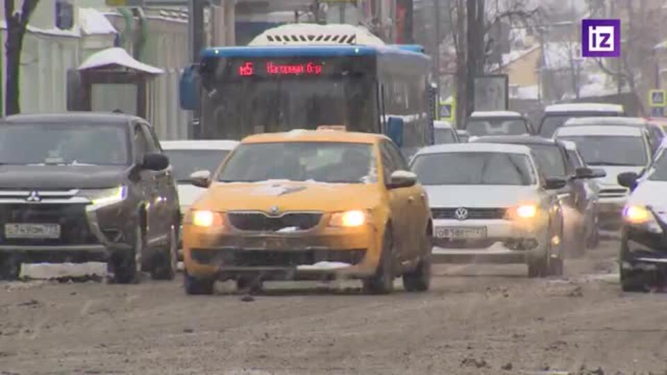 Как новый закон о регистрации автомобилей изменит жизнь водителей