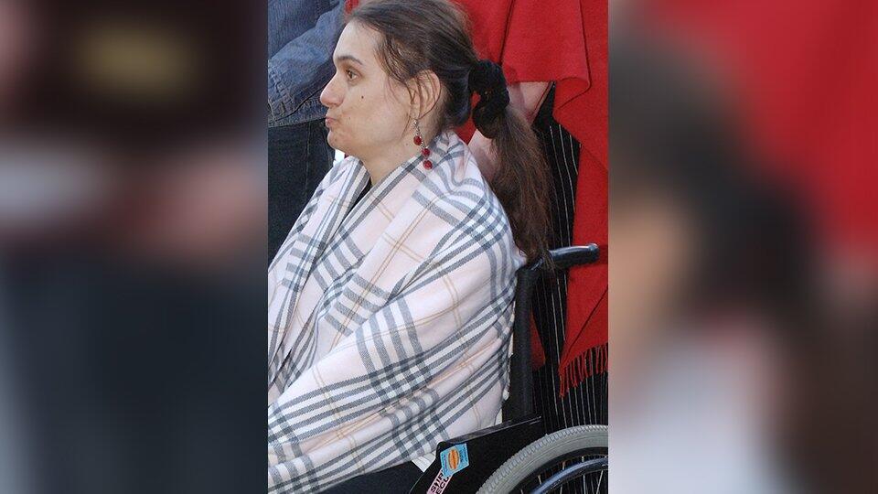 Суд вернул дочери Алексея Баталова отнятые обманом квартиры