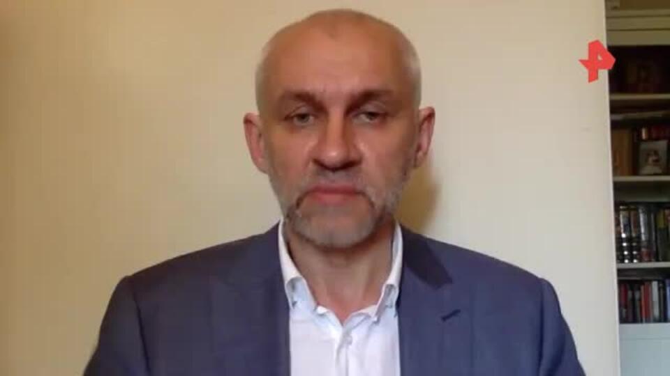 Политолог объяснил, чем статья Путина о войне может разозлить Запад