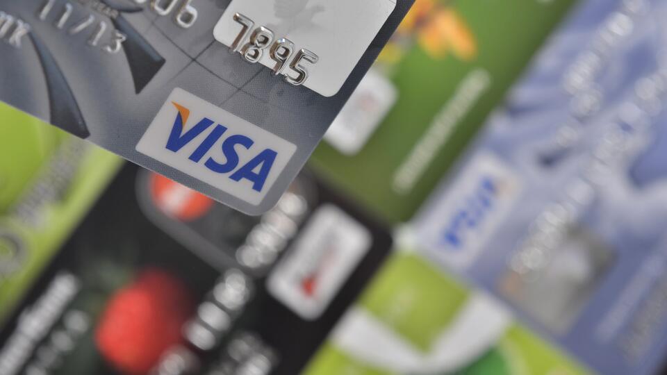 Новый вид мошенничества с переводами на банковские карты появился в РФ