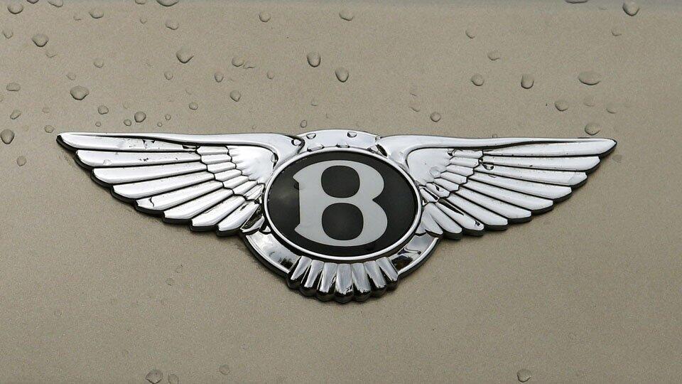 Bentley отзывает их России элитные авто Bentayga