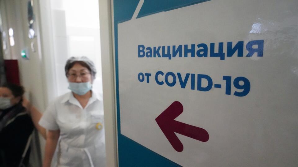 Вакцинация лучше реабилитации: как избежать тяжелых последствий COVID