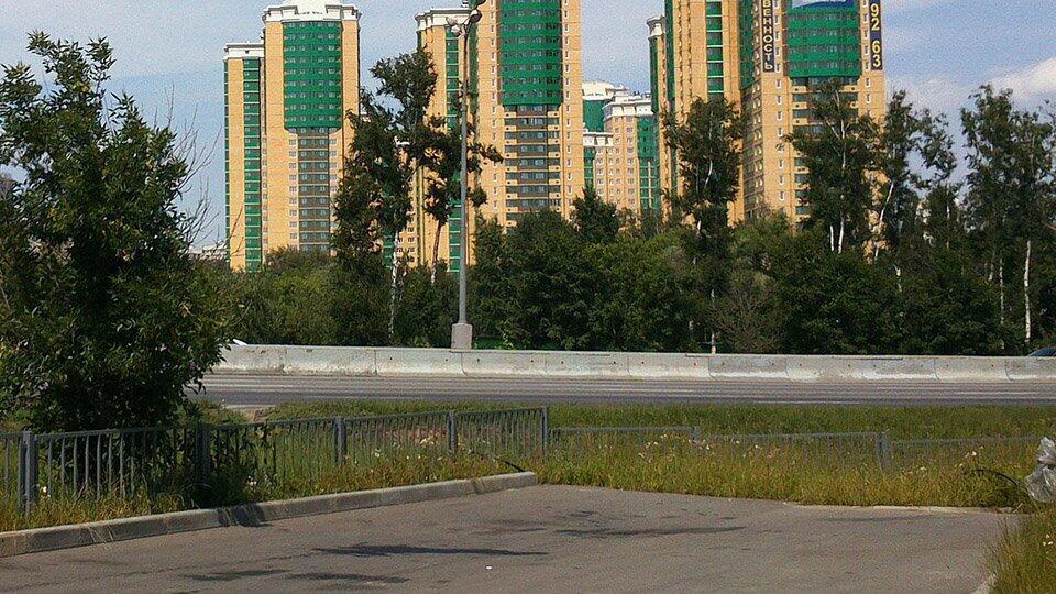 Стали известны сроки появления метро в Восточном Бирюлево