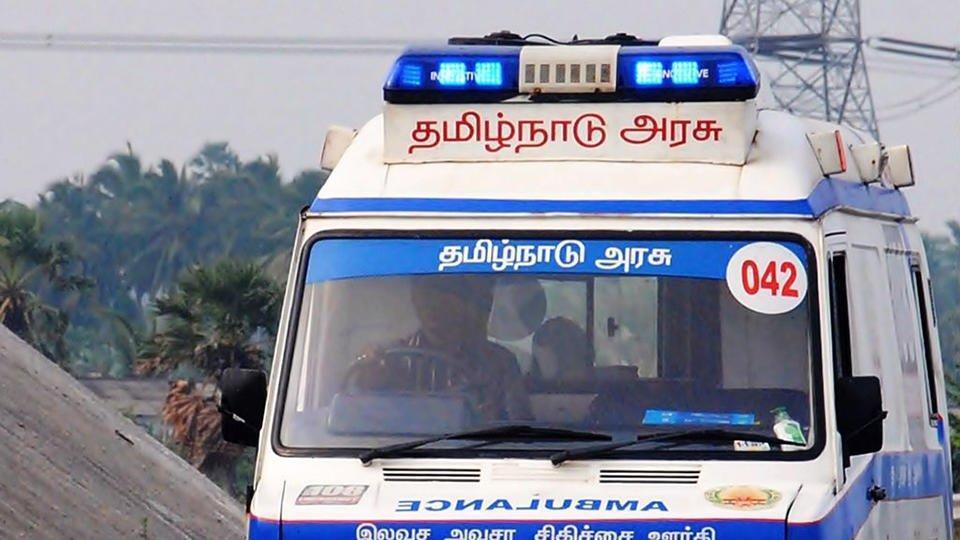 В Индии накажут маньяка-отравителя, убившего 20 женщин цианидами