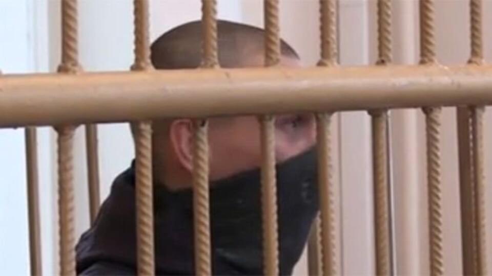 Лидер группировки малолетних АУЕшников осужден за угрозу убийством