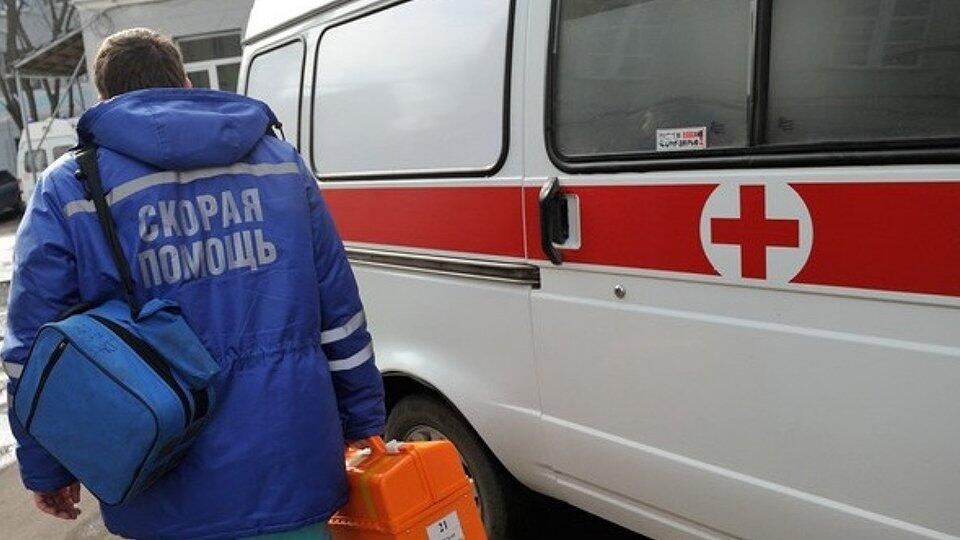 Москвичи старше 65 лет обязаны соблюдать домашний режим до 14 апреля