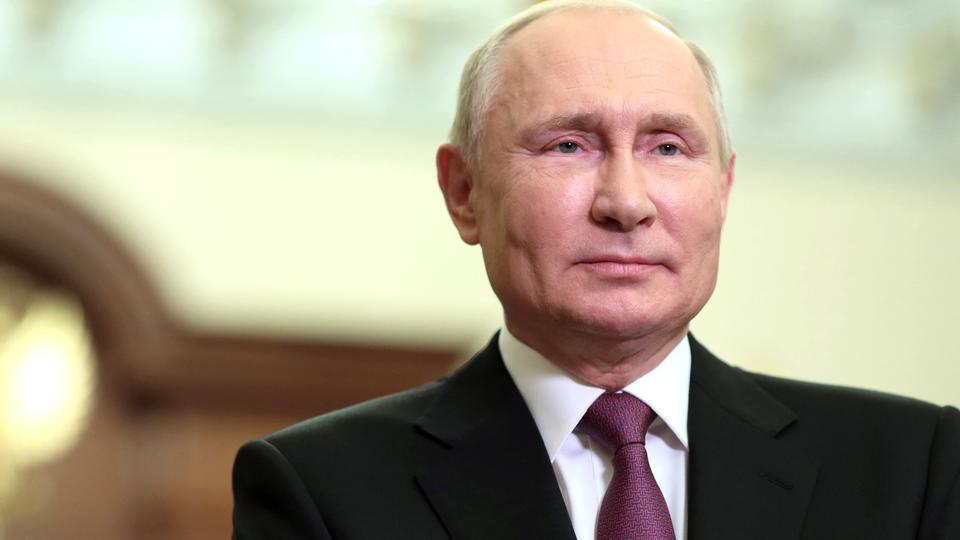 В Китае пришли в восторг от последнего предупреждения Путина Европе