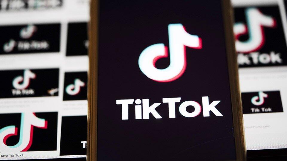 TikTok объявил об иске против администрации Дональда Трампа
