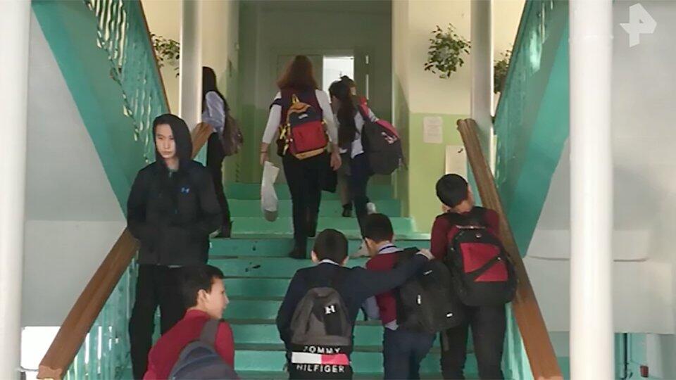 Нас не слышат, нас нет: школы в Хакасии могут остаться без света