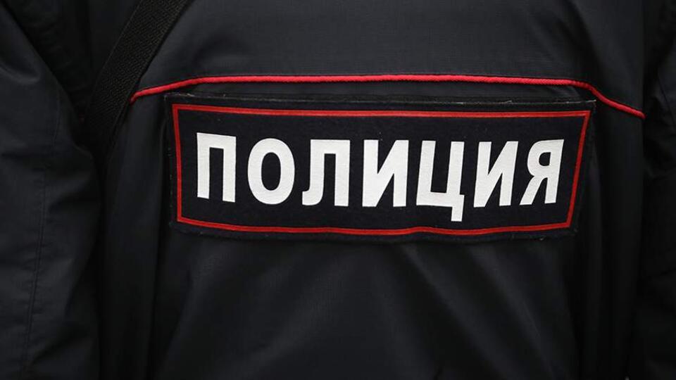 Стали известны подробности стрельбы в школе в Пермском крае
