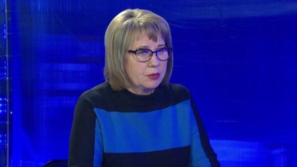 Экс-замглавы Минздрава Бурятии задержана по делу о мошенничестве